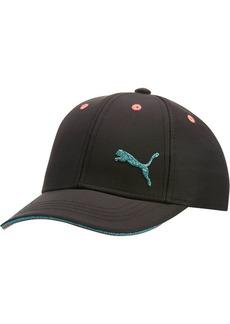 Puma Flash Youth Adjustable Hat