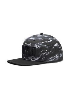 Puma Flatbrim Hat
