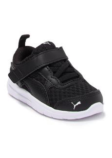 Puma Flex Essential Sneaker (Baby & Toddler)