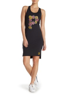 Puma Flourish Dress