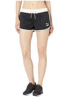 Puma Flourish Touch of Life Shorts