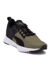 Puma Fly Runner Sneaker