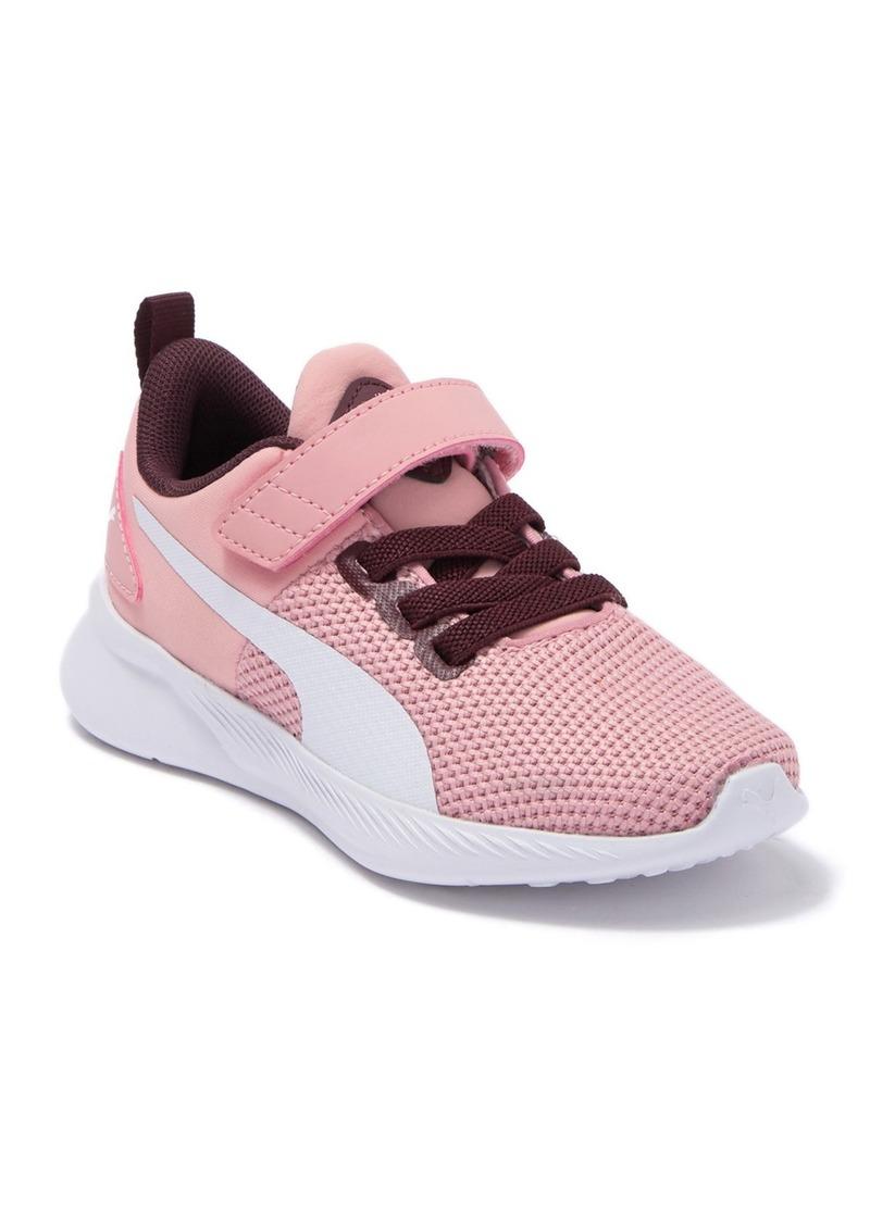 Puma Fly Runner V PS Sneaker (Toddler & Little Kid)