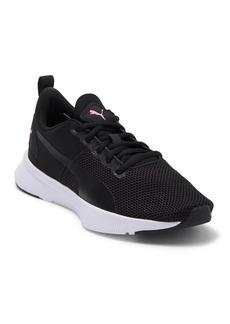 Puma Flyer Runner Athletic Sneaker