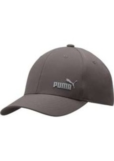 Puma Force Flexfit Cap
