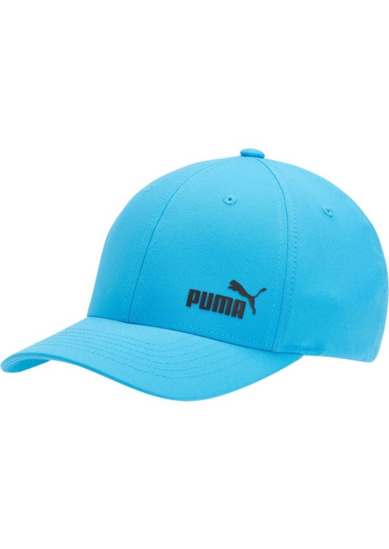 On Sale today! Puma FORCE FLEXFIT Hat f2a856a9dc8