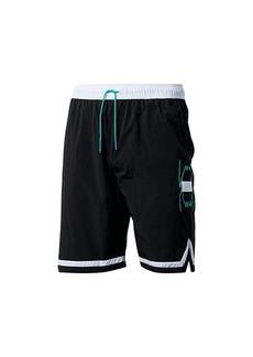 Puma Franchise Woven Shorts
