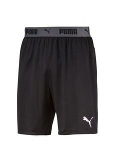 Puma ftblNXT Graphic Men's Training Shorts