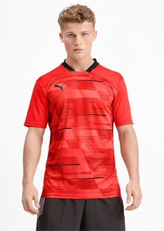 Puma ftblNXT Graphic Shirt