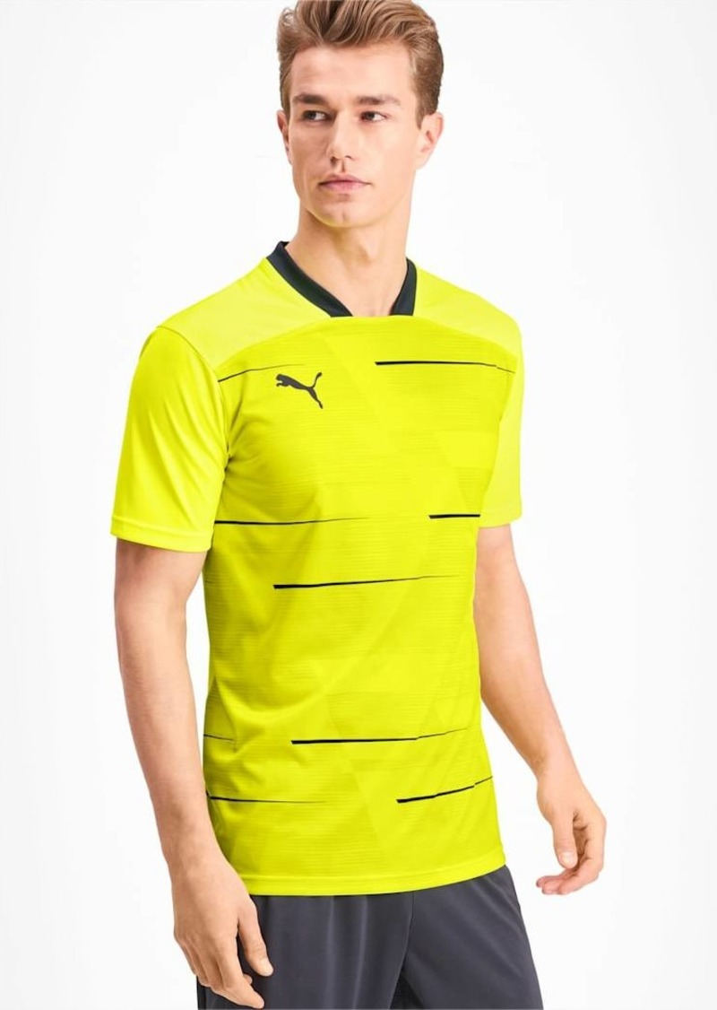 Puma ftblNXT Men's Graphic Shirt