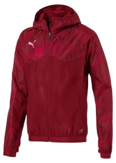 Puma ftblNXT Men's Vent Thermo-R Jacket