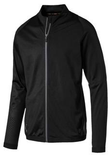 Puma ftblNXT Zip-Up Men's Track Jacket