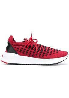 Puma Fusefit knit sneakers