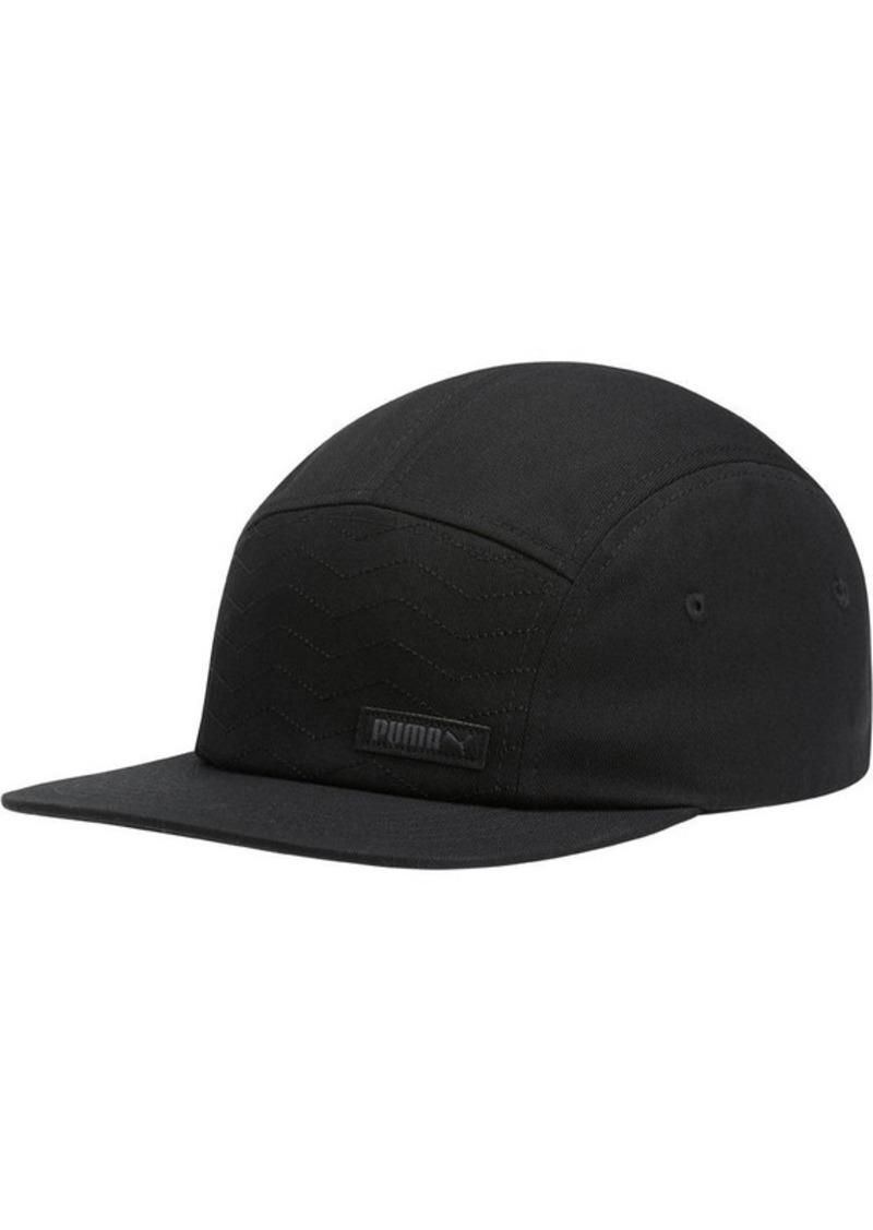 On Sale today! Puma FUSION 5 PANEL Hat 2218e060b79