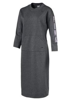 Puma Fusion Women's Dress