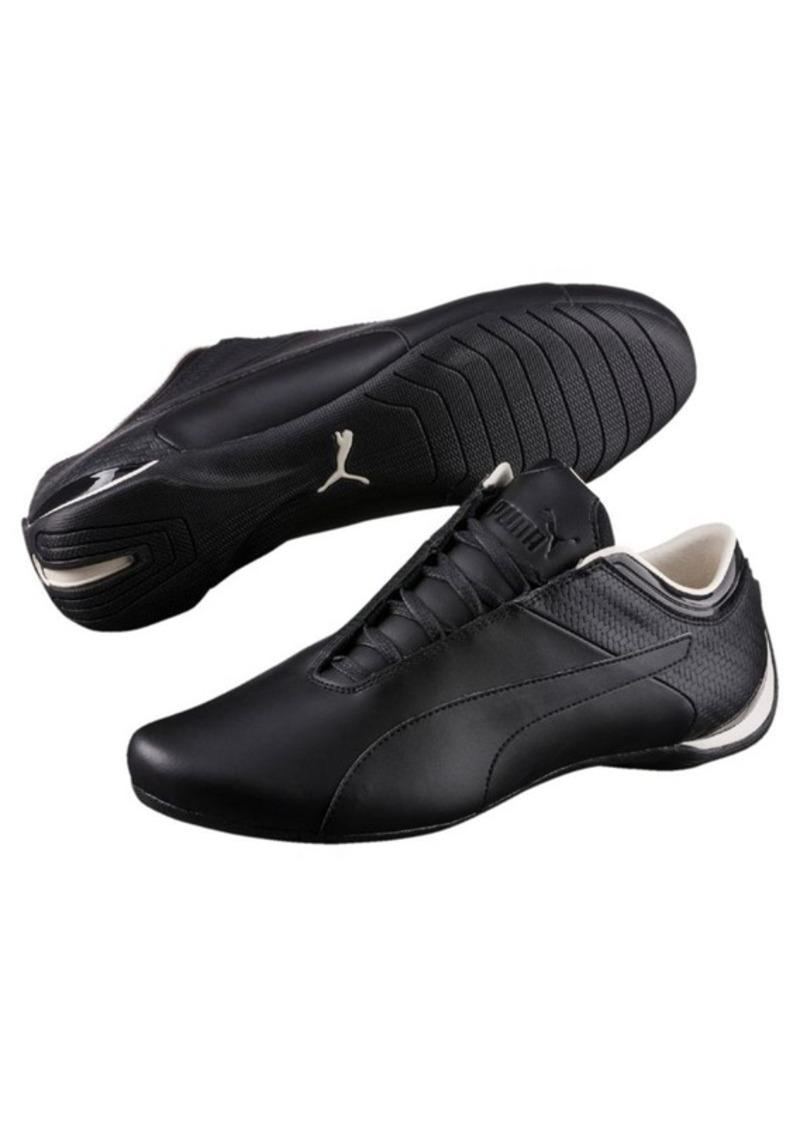 pas mal b82ad ae962 Puma Future Cat M1 Citi Pack Men's Shoes | Shoes