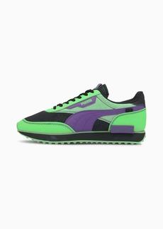 Puma Future Rider Future Mutants Men's Sneakers