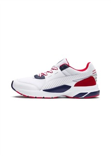 Puma Future Runner Premium Men's Running Shoes