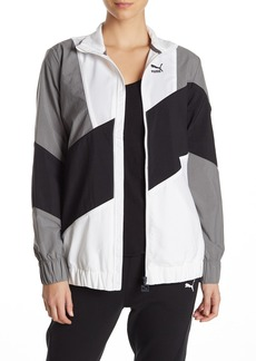 Puma Galaxy Wind Jacket