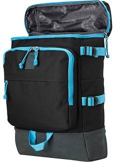 Puma Geosphere Backpack