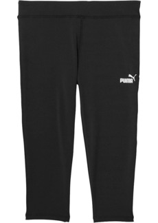 Puma Girls' Capri Leggings JR