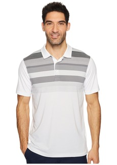 Puma Go Time Road Map Polo