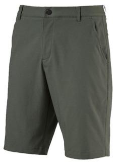 Puma Golf Men's Essential Pounce Shorts