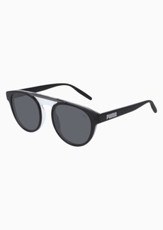 Puma Grind Sunglasses