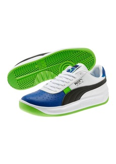 Puma GV Special Colorblock Sneakers