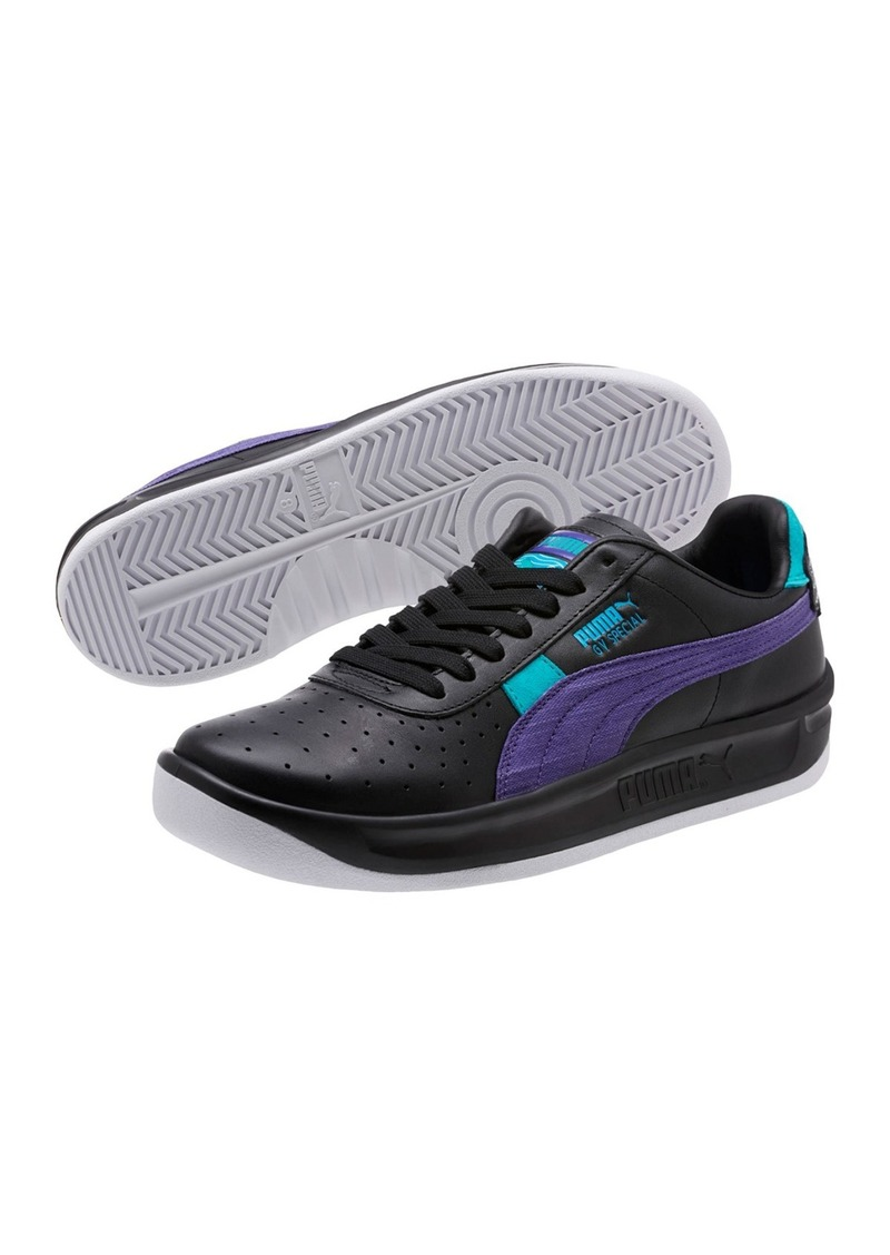 Puma Gv Special LD Sneakers