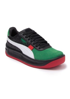 Puma GV Special Lux Jr. Sneaker (Big Kid)