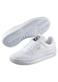 Puma GV Special Men's Sneakers