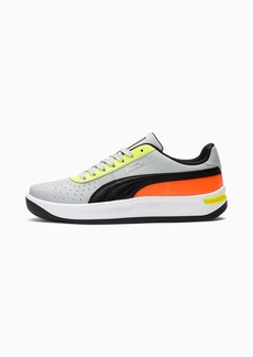Puma GV Special+ NRGY Men's Sneakers