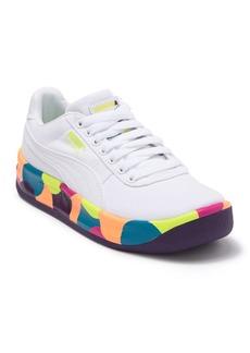 Puma GV Special Silly JR Sneaker (Big Kid)