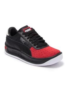 Puma GV Special SW Jr. Sneaker (Big Kid)