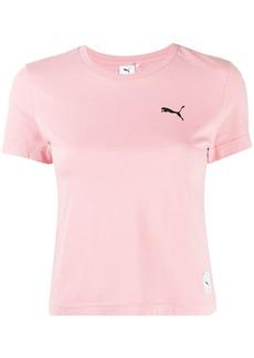 Puma x Sue Tsai heart print t-shirt