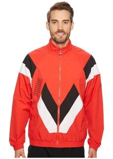 Puma Heritage Jacket