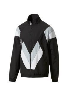 Puma Heritage Men's Jacket