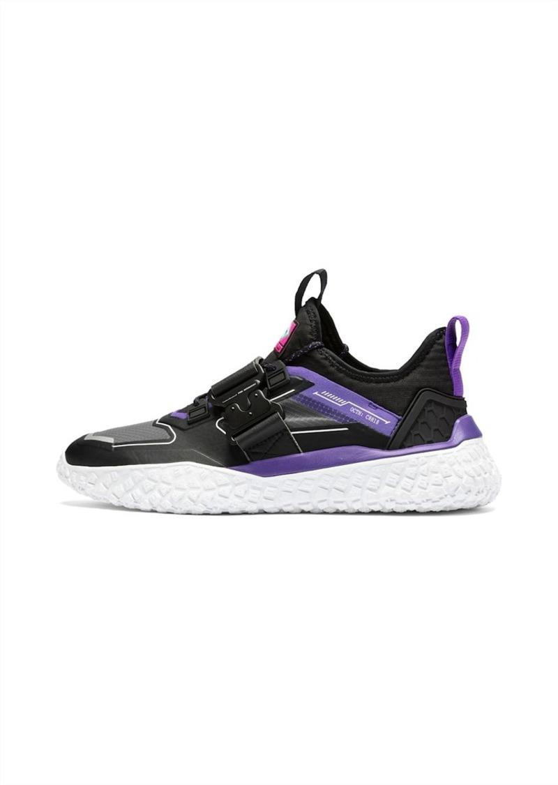Puma Hi Octn x Need for Speed Heat Men's Motorsport Shoes