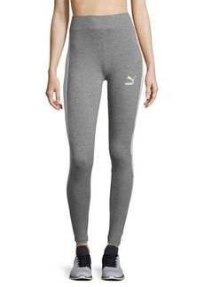 Puma High-Waist Leggings