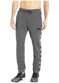 Puma Holiday Pack Pants FL