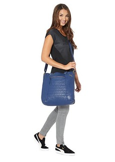 Puma Horizon Tote Bag