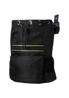 Puma Hudson Lifestyle Backpack