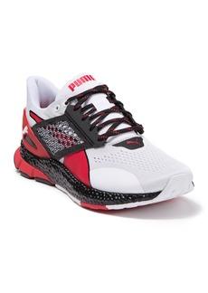 Puma Hybrid Astro Running Shoe