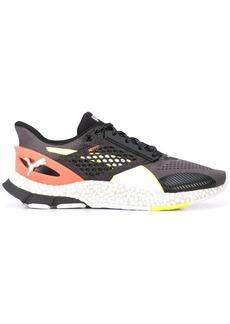 Puma Hybrid Astro sneakers