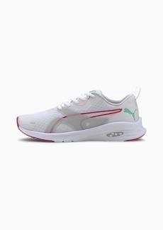Puma HYBRID Fuego Women's Running Shoes