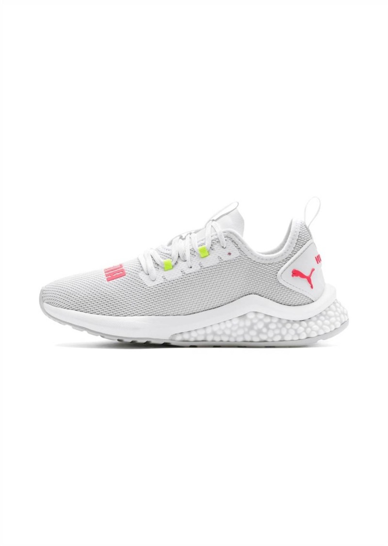 Puma HYBRID NX Women's Running Shoes