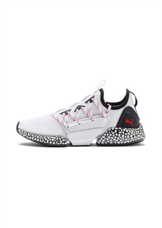 Puma HYBRID Rocket Aero Men's Running Shoes