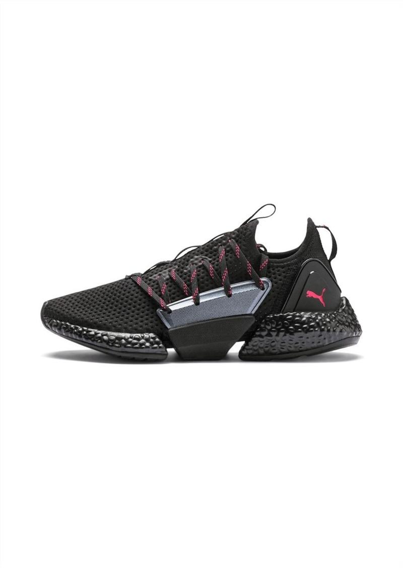 Puma HYBRID Rocket Aero Women's Running Shoes