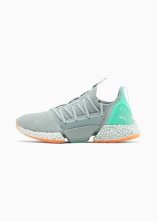 Puma HYBRID Rocket Runner Women's Running Shoes